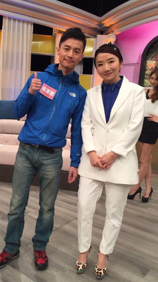 周長輝/翻攝自臉書