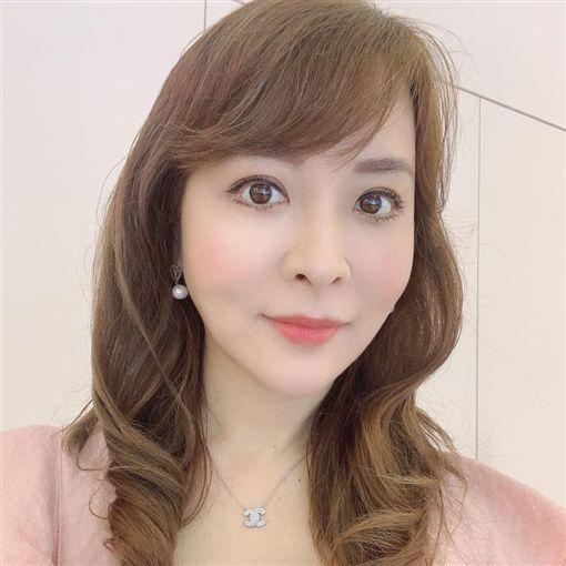 蔣萍 震震有詞 圖/YT 臉書