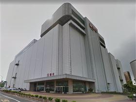 桃園,華映,付不出薪資,保障,員工權益(圖/Google地圖網頁google.com/maps)