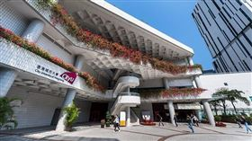 香港,反送中,學生,專家,放棄,城市大學(圖/facebook.com/cityuniversityhongkong)