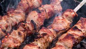 ▲烤肉(圖/翻攝自pixabay)