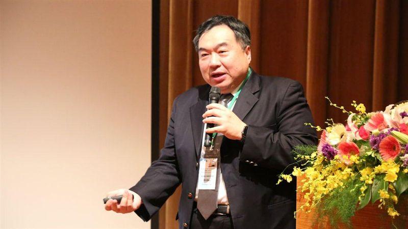 台灣的勝利!國際醫療資訊協會踢掉中國 提名台灣人當主席