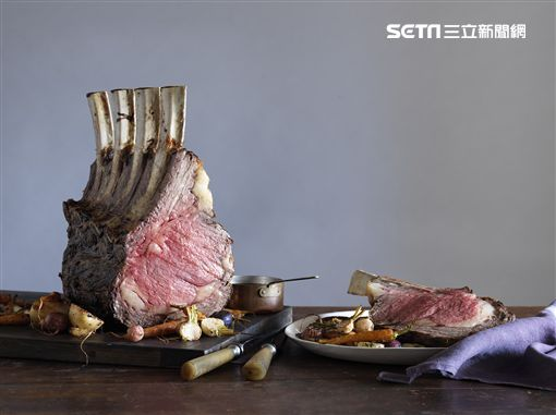 澳洲精品和牛,Westholme,和牛,烤肉