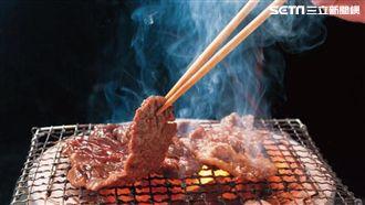 烤肉注意!這種肉大腸癌風險多17%