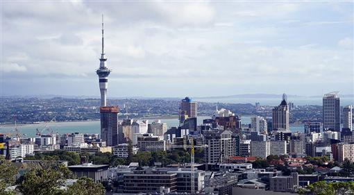(紐西蘭「麻疹」疫情創22年新高 疾管署提高旅遊警示)紐西蘭,麻疹,疾管署,幼兒(圖/翻攝自Pixabay)