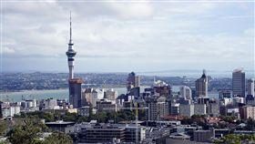 (紐西蘭「麻疹」疫情創22年新高 疾管署提高旅遊警示) 紐西蘭,麻疹,疾管署,幼兒 (圖/翻攝自Pixabay)