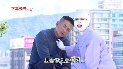 炮仔聲,陳小菁,江宏恩