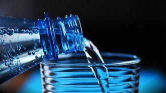 90%的人都喝錯!6時刻喝水反傷身