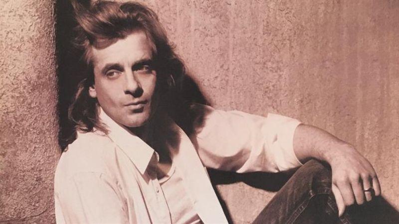 70年經典搖滾歌手 享壽70歲逝世