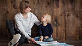 如何才能「有效」地回應?爸媽不妨掌握「具體」這項原則。