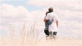 星座,感情,愛情,放棄,12星座,情侶(示意圖/pixabay)
