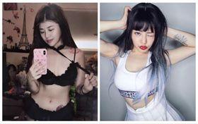 林吟蔚/臉書