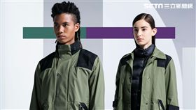 戶外用品,品牌,The North Face,北面,時尚