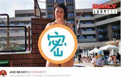 英國,泳衣,爸爸,女兒,頭像 https://www.ladbible.com/community/daily-ladness-dad-gets-daughter-swimsuit-with-his-face-on-to-stop-men-looking-20190912?source=facebook