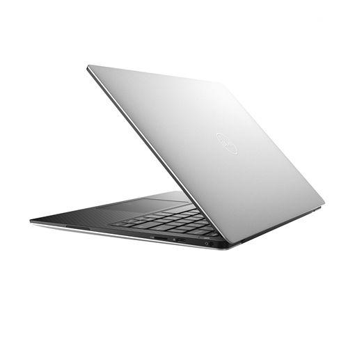英特爾,第10代Intel Core處理器,戴爾,筆電,Dell,Inspiron