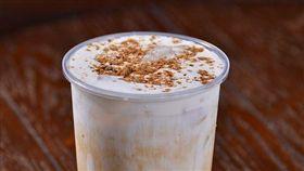 珍珠奶茶,果汁,柳橙汁,飲料 圖/pixabay