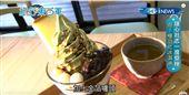 旅行東西軍 揭台南17個隱藏版美食