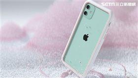 Apple,iPhone 11,犀牛盾,德誼數位,Data Express,蘋果,愛瘋