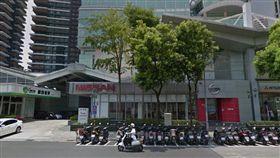 (圖/翻攝自Google Map)鼎隆汽車