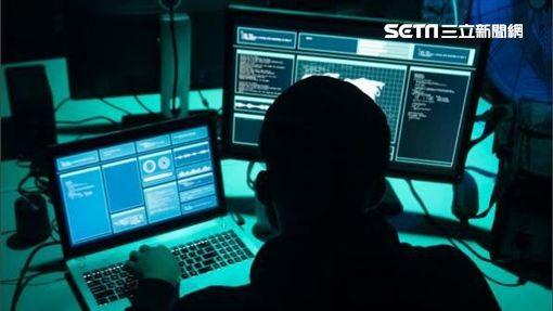 資安,趨勢科技,物聯網,IoT,攻擊,網路犯罪