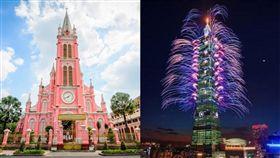 台灣,越南,繁榮,城市,發展,mobile01