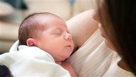 母嬰、嬰兒、寶寶、未婚懷孕/示意圖/pixabay