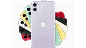 創業家兄弟,生活市集,iPhone 11,friDay購物,新愛瘋  圖/生活市集、friDay購物