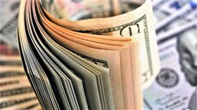 紐約聯邦準備銀行,金融市場,Fed,目標區間,買回交易(PIXABAY)
