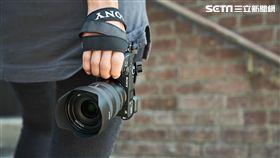 索尼,Sony Taiwan,E接環,APS-C,鏡頭,E 16-55mm F2.8 G,變焦,SEL1655G