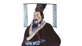 秦朝,秦始皇,歷史,皇帝,葬禮