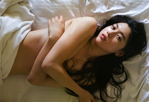 日本,寫真集,女星,周杰倫,模特兒