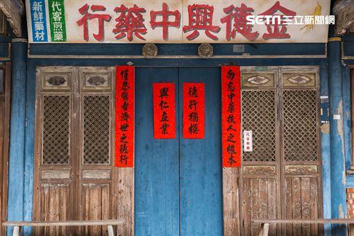 台南,後壁,鹽水,旅遊,台南市觀光旅遊局,攝影比賽圖台南市觀光旅遊局提供