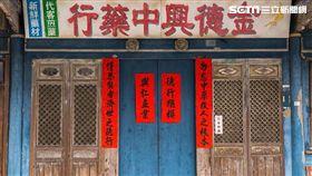 台南,後壁,鹽水,旅遊,台南市觀光旅遊局,攝影比賽 圖台南市觀光旅遊局提供