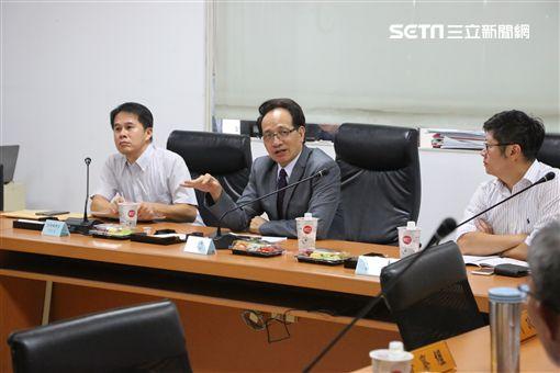 金山分局,檢察官,陳永昌,朱家崎