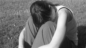 聽障正妹找工作難…「連面試機會都不給」淚訴:我們也是人(圖/翻攝自Pixabay)