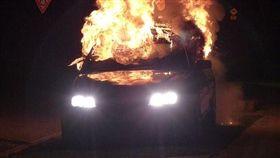 恐攻,汽車,炸彈,汽車炸彈(圖/翻攝自Pixabay)