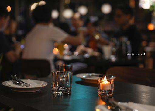 勿用!!!!!!!!陳耀恩,Ean Chen,小河馬餐酒館,下酒菜