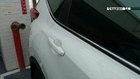 停車栓詐欺1800
