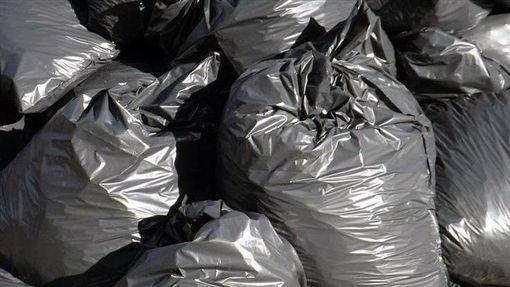 墨西哥,井,屍塊,屍體,黑幫,失蹤,垃圾焚化場,總統,調查,學生,綁架,殺害,塑膠袋 圖/翻攝自Pixabay