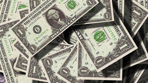 紐約,聯邦準備銀行,美國貨幣市場,短期利率,控制(圖/資料照)
