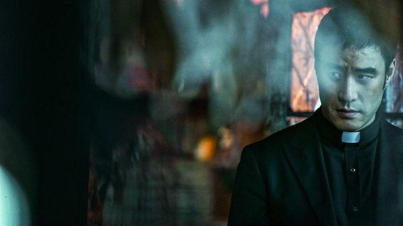 觀眾強推今年最嚇人的恐怖片《變身》