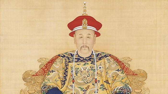 最撲朔迷離!雍正皇帝怎麼死的?「5可能」百年謎團待破解