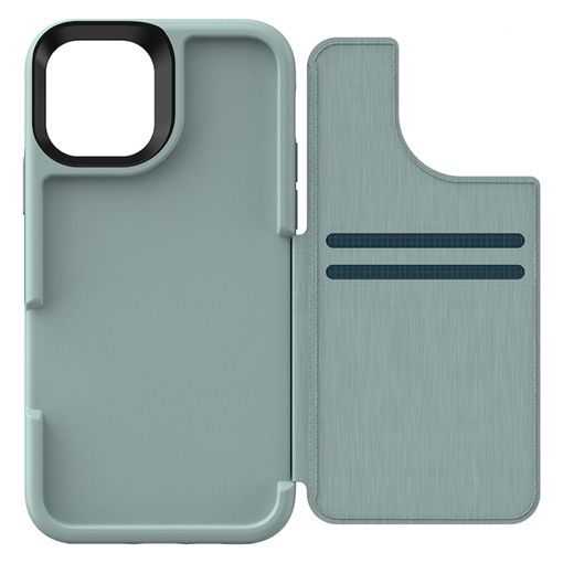 手機殼,OtterBox,LifeProof,蘋果,PopSocket,泡泡騷,支架,iPhone 11