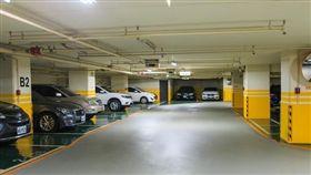 名家專用/MyGonews/稅務常識 停車場是否需課徵房屋稅?(勿用)