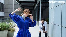 路嘉欣〈蝕日〉邀來吳青峰一好友起創作 種子音樂提供