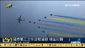 北京禁生病1200