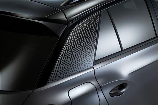 ▲Volkswagen T-Roc Black Style(圖/翻攝網路)
