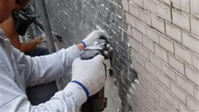 名家專用/MyGonews/民眾免擔心~房屋外牆整修拉皮不會增加房屋稅(勿用)