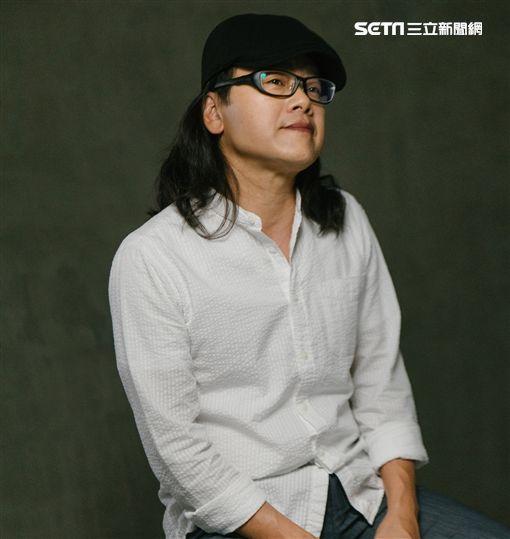 林宥嘉,陳明珠,流氓阿德/廣播金鐘