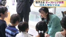 佳子出訪美1700